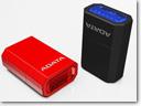 ADATA-microReader-Ver.3