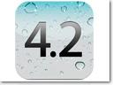 Apple-iOS-4.2