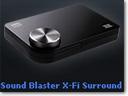 Creative-Sound-Blaster-X-FI-surround-5.1-Pro