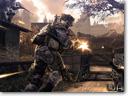 Crytek-Warface