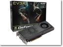 EVGA-GeForce-GTX-580-Call-of-Duty–Black-Ops-Edition