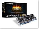 Gigabyte_GTX-480-SOC