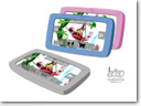 Isabella_Fable_kids-tablet