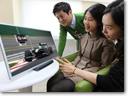 LG-23-inch-240Hz-IPS-panel-thumb