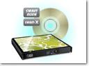 Lite-On-eNAU608-external-DVD-writer