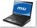 MSI-CX620-3D