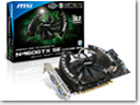 MSI-N460GTX-SE-graphics-card