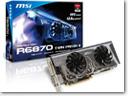 MSI-R6870-Twin-Frozr-II