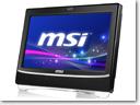 MSI-Wind-Top-AC1900