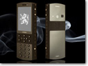 Mobiado-Classic-712-Stealth-phone