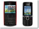 Nokia_C2_01_X2_01