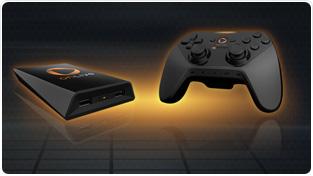 OnLive-Game-System-feat