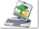 PeeWee-Pivot-2.0-Laptop