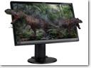 Planar-SA2311W-3D-desktop-monitor
