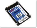 Super-Talent-480GB-UltraDrive-MX-SSD