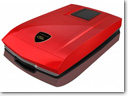 Team-Group-TP1023-sports-car-inspired-external-HDD