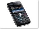 TerreStar-Genus_satellite-phone