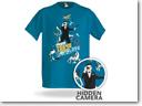 ThinkGeek-Electronic-Spy-Camera-Shirt
