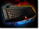 Tt-eSPORTS-Challenger-Ultimate-gaming-keyboard