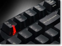 ZOWIE-GEAR-Celeritas-gaming-keyboard