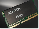 ADATA-XPG-DDR3L-1600G-SO-DIMM