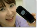 LG-VL600-4G-LTE-USB-modem
