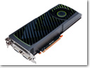 Nvidia_GeForce_GTX_570