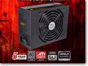 Thermaltake-Toughpower-1350W