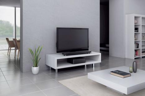 Yamaha YSP-2200 3D compatible Digital Sound Projector