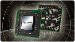 AMD-Fusion_feat