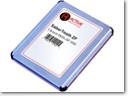 Active-Media-1.8-inch-SaberTooth-ZF-SSD