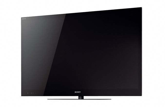 BRAVIA KDL-HX820