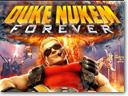 Duke-Nukem_forever