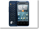 HTC-EVO-Shift-4G