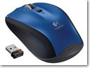 Logitech-Couch-Mouse-M515