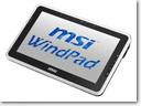 MSI-WindPad-100W-tablet
