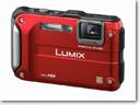 Panasonic-Lumix-DMC-TS3