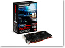 PowerColor-PCS+-HD6970