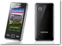 Samsung-Star-II