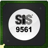 SiS9561