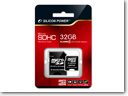 Silicon-Power-32GB-microSDHC-memory-card