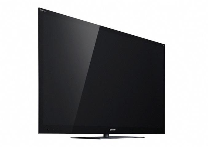 Sony XBR-HX929