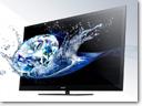 Sony_Bravia-LCD-TV_2011