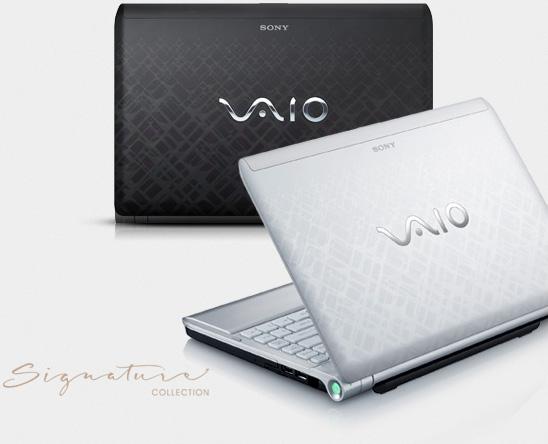 Sony_VAIO_S_signature