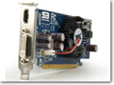VIA-eH1-Embedded-Graphics-Card
