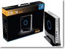 ZBOX-ID41