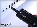 Keyport_Flash_Drive_small