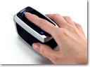 NEC-Contactless-Hybrid-Finger-Scanner-HS100
