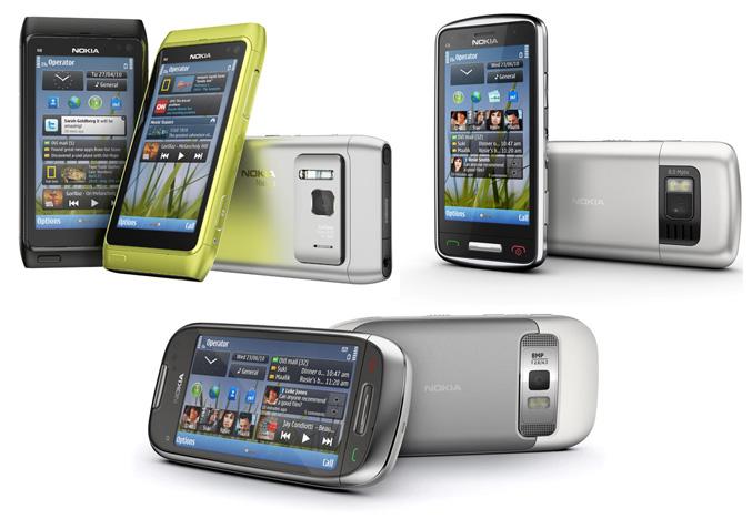 Nokia-symbian-phones_update