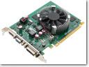 Nvidia-GeForce-GT-440